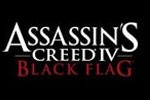 Gamekings aflevering 18 met Assassin's Creed IV: Black Flag
