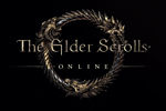 Eerste uren in The Elder Scrolls Online