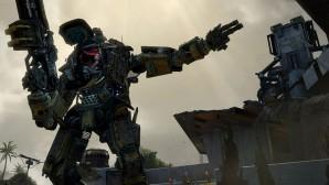 Is Titanfall de toekomst van de shooters?