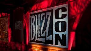 Gamekings Aflevering 24 met BlizzCon 2013