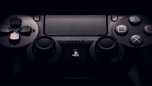 Gamekings Aflevering 25 met de PlayStation 4