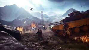 Battlefield 4: China Rising Review