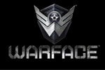 Warface Beta Hands-on