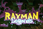 Rayman Legends Next-Gen Review