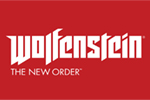 Blijft Wolfenstein: The New Order zijn roots trouw?