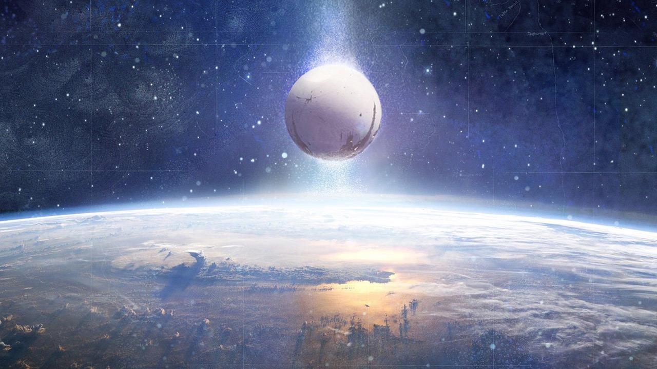 Kan Destiny zijn ambitieuze doelen waarmaken?