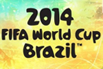 2014 FIFA World Cup Brazil Hands-on