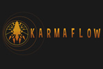 Karmaflow over Karmaflow: The Rock Opera Videogame