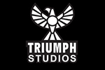 Triumph over de studio en Age of Wonders III