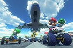 EvdWV met de Amazon Fire TV en Mario Kart 8