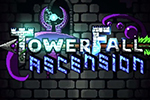 TowerFall Ascension review