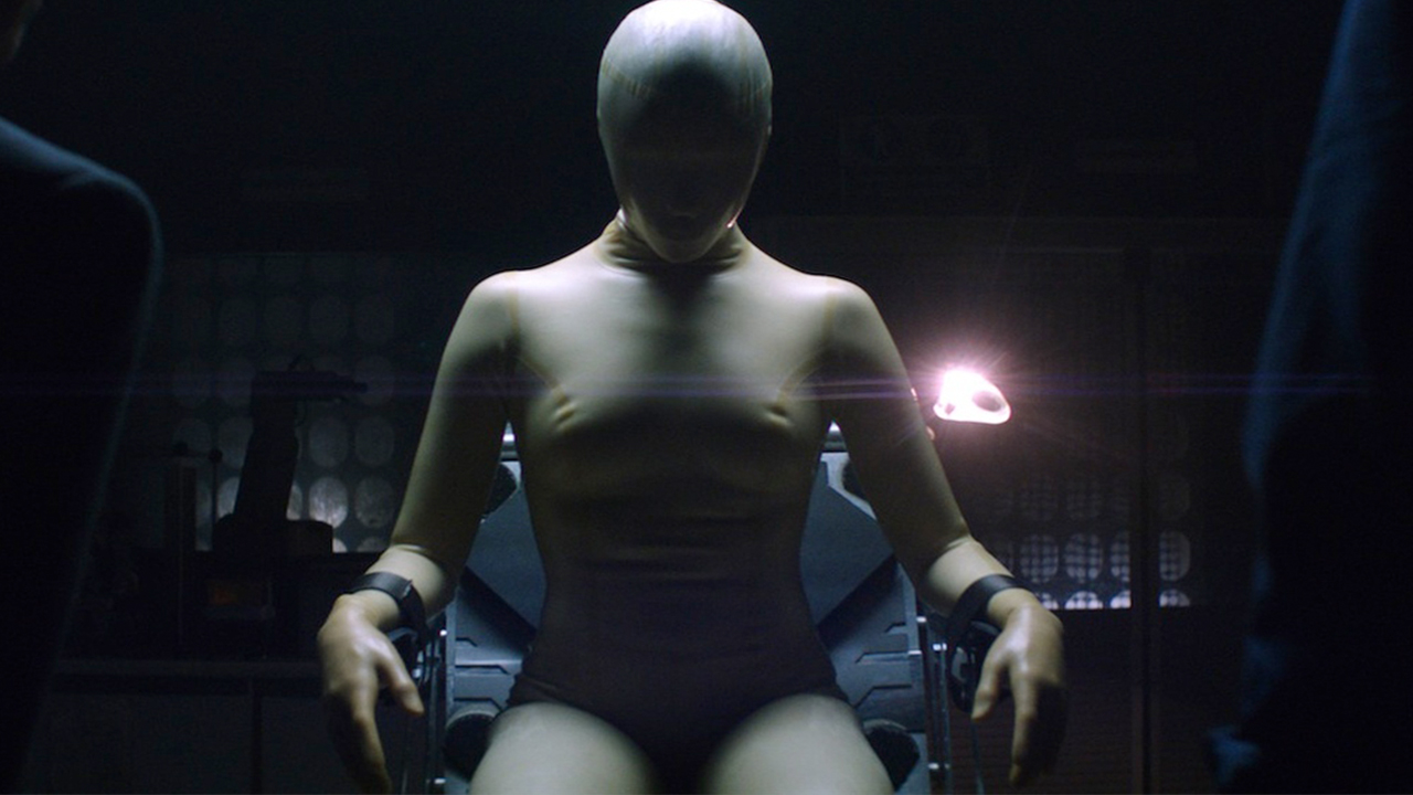 Filmkings met Guardians of The Galaxy en The Machine