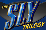The Sly Trilogy Review