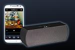 Fresh 'n Rebel Bluetooth Rockbox Speaker Special
