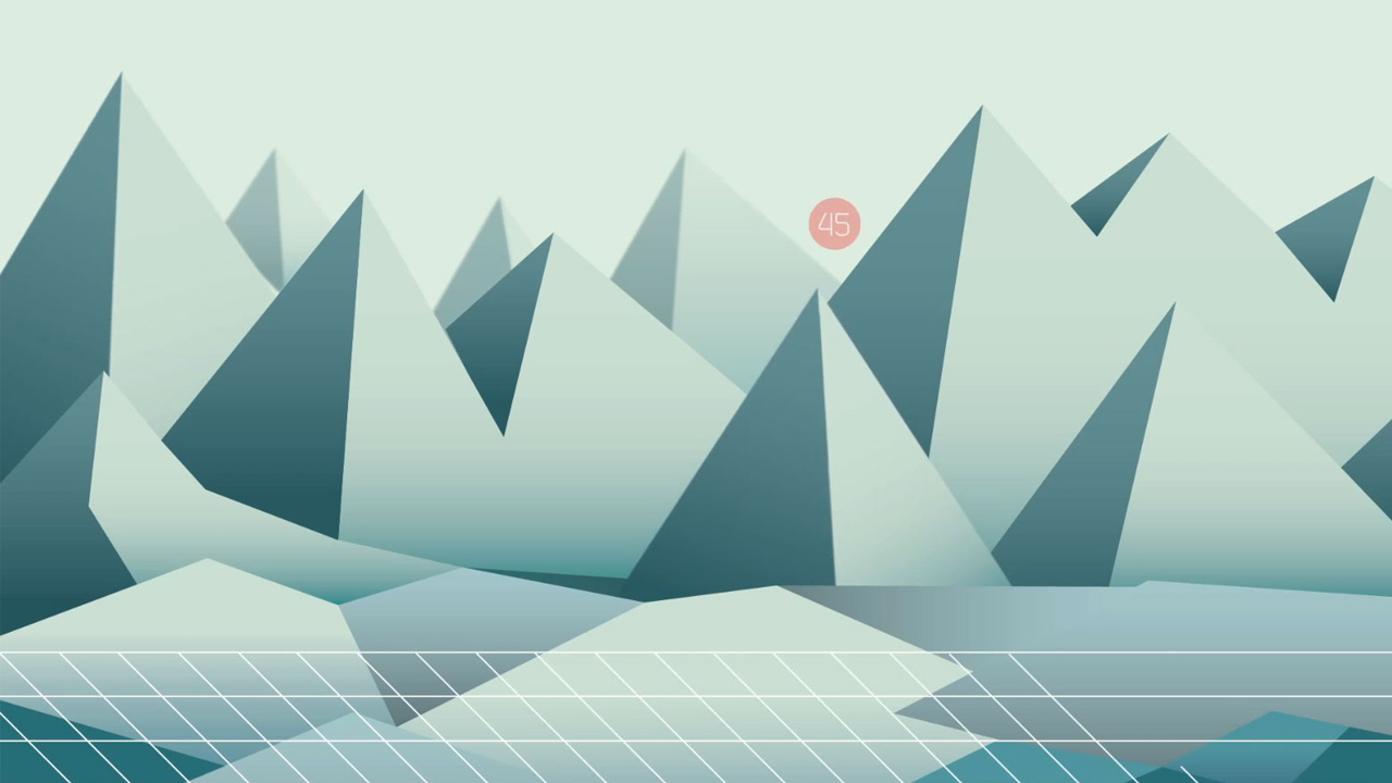 Digital Dreams over de studio en Metrico
