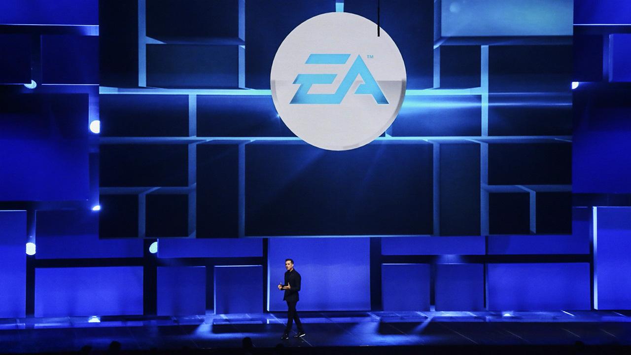 Bekijk hier de brute Electronic Arts E3 2014 persconferentie!