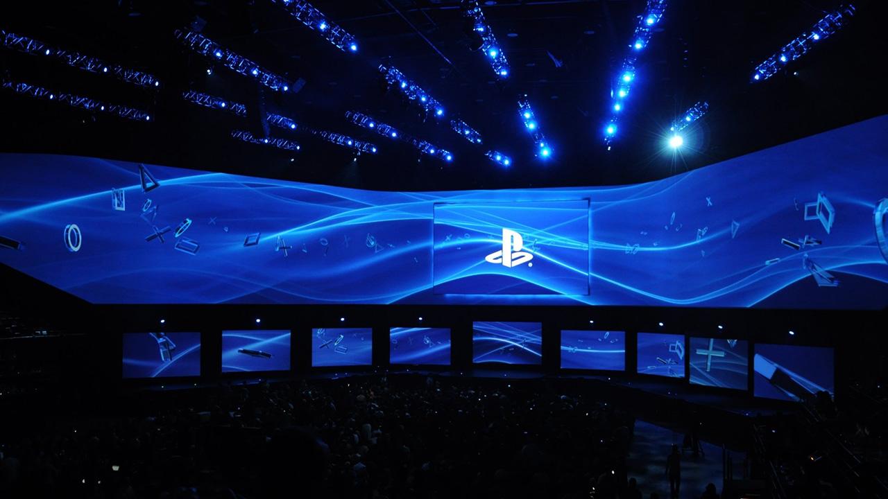 Tune in voor het knalfestijn in Sony's E3 2014 persconferentie!