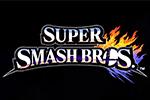 Nintendo-helden vechten het uit in Super Smash Bros.
