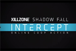 Killzone Shadow Fall: Intercept Review