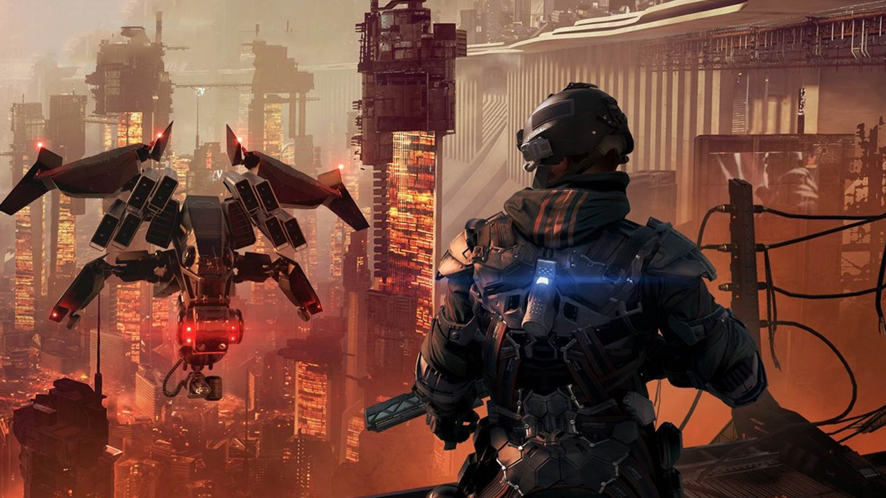 Killzone Shadow Fall: Intercept Review