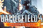Battlefield 4: Dragon's Teeth DLC Review