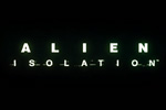 Gary Nappar van The Creative Assembly over Alien: Isolation