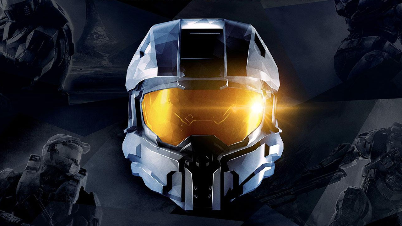 Halo: The Master Chief Collection Gamescom 2014 Preview