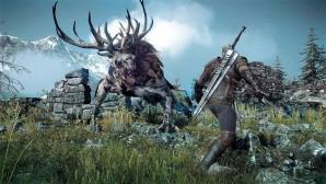 The Witcher 3: Wild Hunt, de ultieme open-wereld RPG?