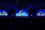 Wat is de status van de console-oorlog na de Gamescom 2014?