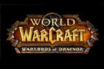 De grafische update van WoW: Warlords of Draenor