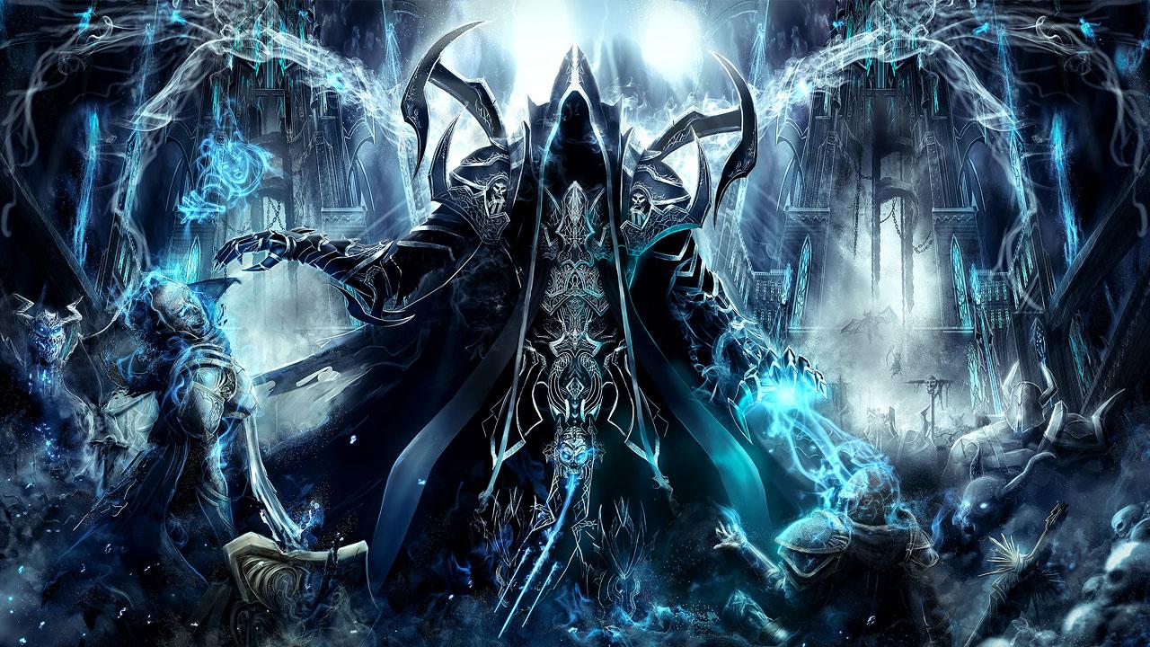 Diablo III: Ultimate Evil Edition: de ultieme editie?