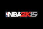 Gaat Visual Concepts dit jaar met NBA 2K15 de perfectie halen?