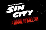 Filmkings met Sin City: A Dame to Kill For en Automata