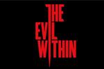 Wordt het horror-genre in ere hersteld met The Evil Within?