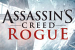 De jacht op je broeders is geopend in Assassin's Creed Rogue