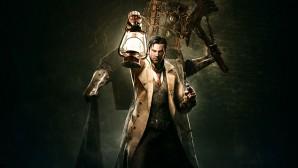 Met The Evil Within inzicht, wordt het horror-genre besproken