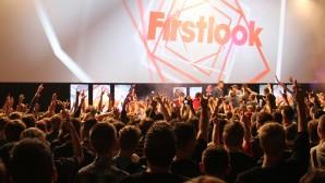 Firstlook Update: Indies op Firstlook 2014