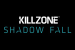 Killzone Shadow Fall Insurgent Pack Review