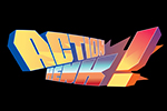 Action Henk Preview