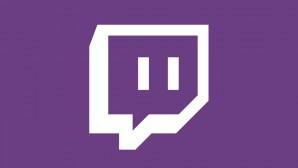 De Kwestie over livestreaming