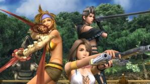 20150306_Final-Fantasy-X-X-2-HD-Remaster_Review_splashV3