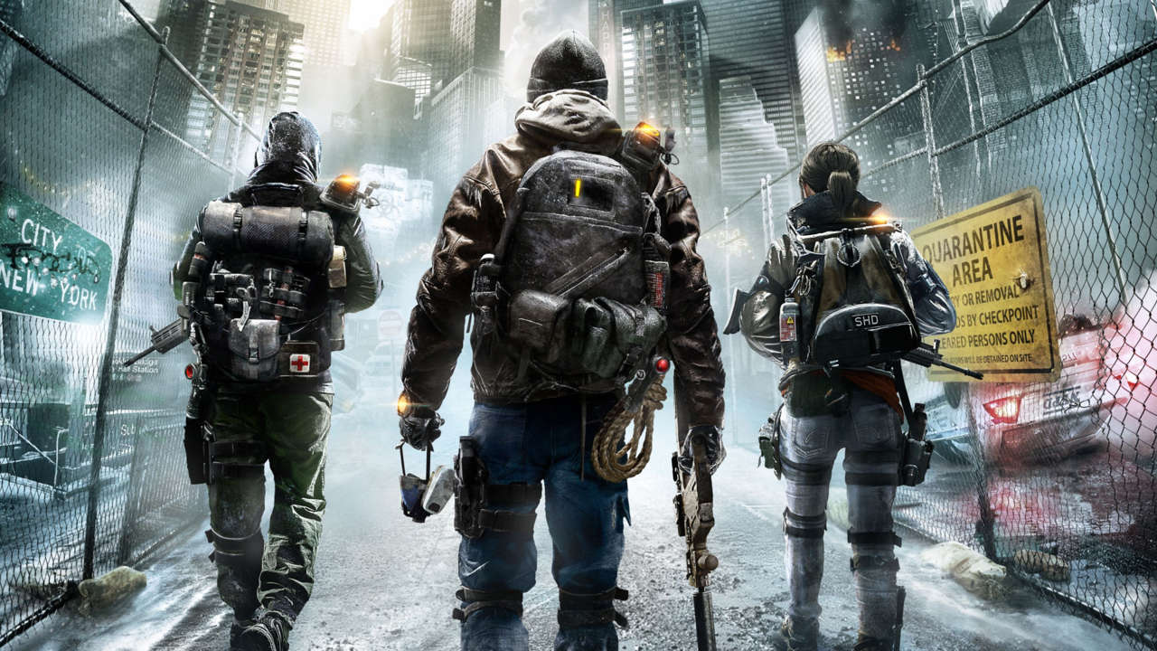 Hands on met the division bèta