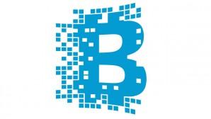 20150714_bitcoin_splash