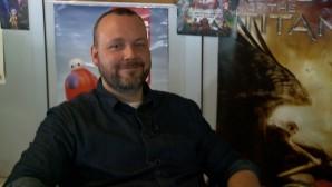 Gamekings Extra: Melle en Skate over Better Call Saul