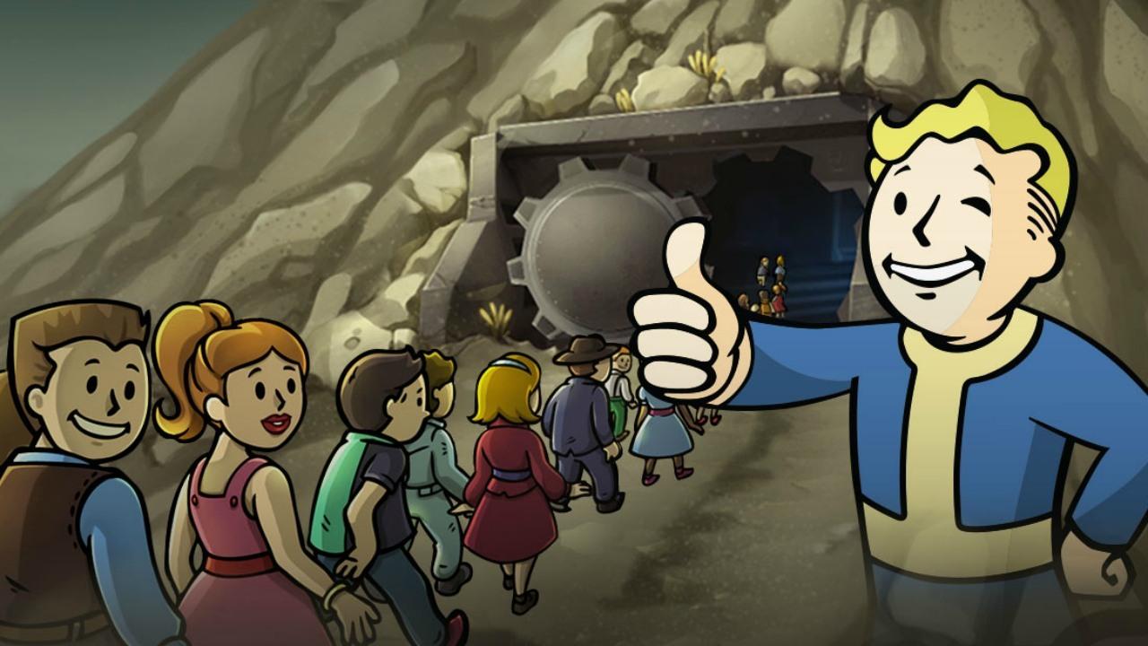 20150907_Fallout_Shelter_review_splash