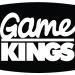 Check vanavond om 01:45 Gamekings op Comedy Central!
