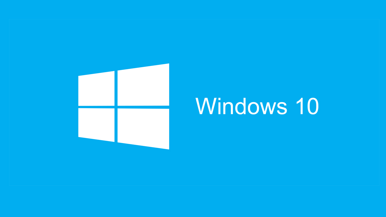 Techkings over Windows 10