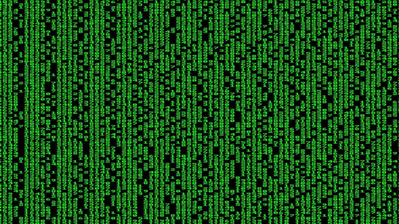 Techkings over de Command Prompt Deel 2