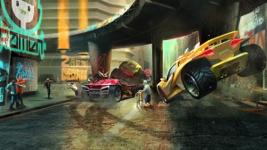 20151804_Carmageddon_Reincarnation_Review_splash