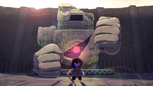 20152504_Titan_Souls_Review_splash